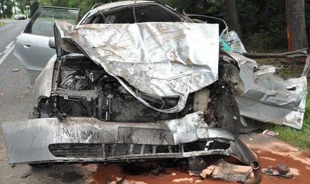 W�ochy - wprowadzono przest�pstwo zab�jstwa drogowego