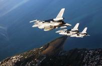 Cz�stochowska prokuratura zbada spraw� rosyjskiej maszyny przechwyconej przez polskie F-16