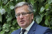 Kancelaria Prezydenta Andrzeja Dudy pozwie jej poprzednie w�adze