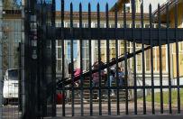 Polacy podejrzewani o podpalenie o�rodka dla uchod�c�w w Norwegii