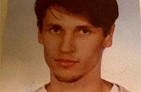Policja: zaginiony 20 lat temu student Robert W�jtowicz zosta� zamordowany
