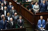 Wiesław Dębski: na kogo tu głosować, na kogo?