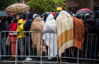 Ruszy kampania zniech�caj�ca uchod�c�w do przyjazdu do Szwecji