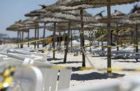 Tunezyjczycy: Polacy, wracajcie do nas