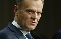 """Czy PiS poprze Tuska? """"Poczekamy na stanowisko EPL"""""""