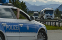 Zaginiona w Niemczech 14-latka odnalaz�a si� u babci w Polsce