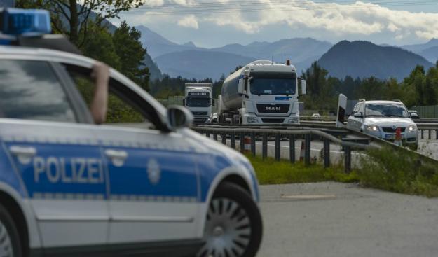 policja_niemcy_afp_625.jpeg
