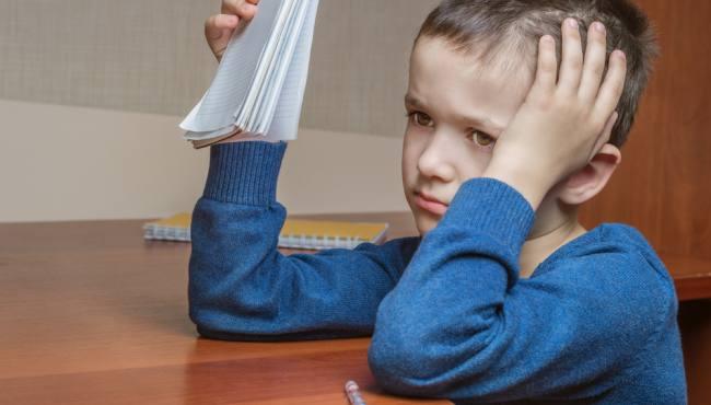 Najmłodsi w klasie częściej popełniają samobójstwa