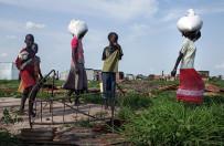 IGAD: w�adze Sudanu P�d. zgodzi�y si� na dyslokacj� si� rozjemczych