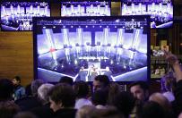 Debata wyborcza. Tak Polsk� widzi o�miu lider�w politycznych