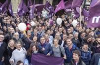 Partia Razem: Polska nie jest najgorszym miejscem na Ziemi, ale mog�aby by� miejscem du�o lepszym