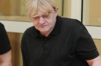 Nowe fakty ws. pornografii znalezionej u pedofila Trynkiewicza