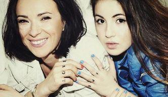 #gwiazdy: Kim jest ojciec córki Kasi Kowalskiej?