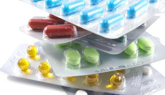 Polacy często sięgają po leki bez recepty