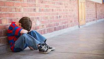 #dziejesienazywo: Problem depresji dotyka coraz młodszych