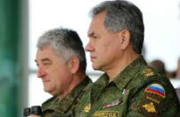 Eksperci: pod pretekstem odpowiedzi na dzia�ania NATO Rosja wzmacnia si� na zachodzie