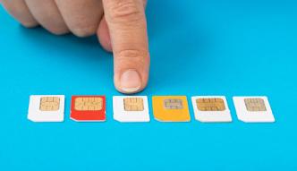 #dziejesienazywo: dlaczego warto zarejestrować numer na kartę?