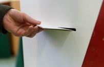 PKW: frekwencja wyborcza na godz. 17 wynios�a 38,97 proc.
