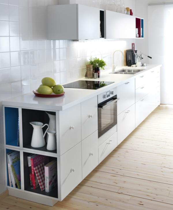 Ile kosztuje kuchnia na wymiar?  Strona 4  Dom  WP PL -> Kuchnia Na Wymiar Ile Kosztuje