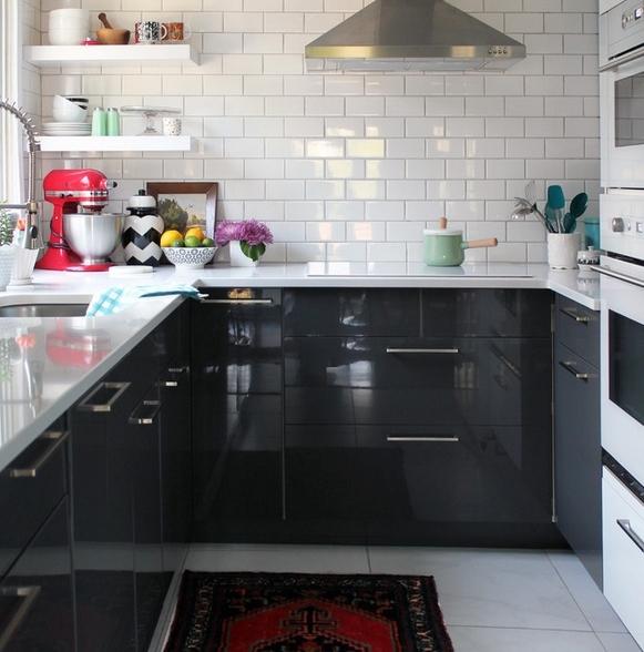 Ile kosztuje kuchnia na wymiar?  Strona 5  Dom  WP PL -> Kuchnia Na Wymiar Ile Kosztuje