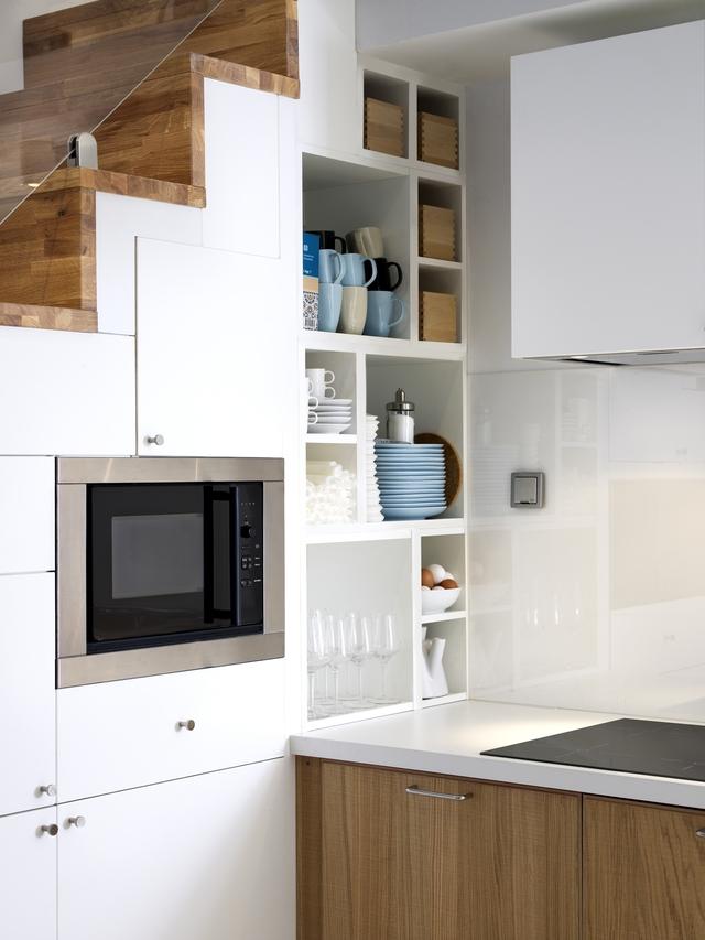 Ile kosztuje kuchnia na wymiar?  Strona 2  Dom  WP PL -> Kuchnia Na Wymiar Ile Kosztuje
