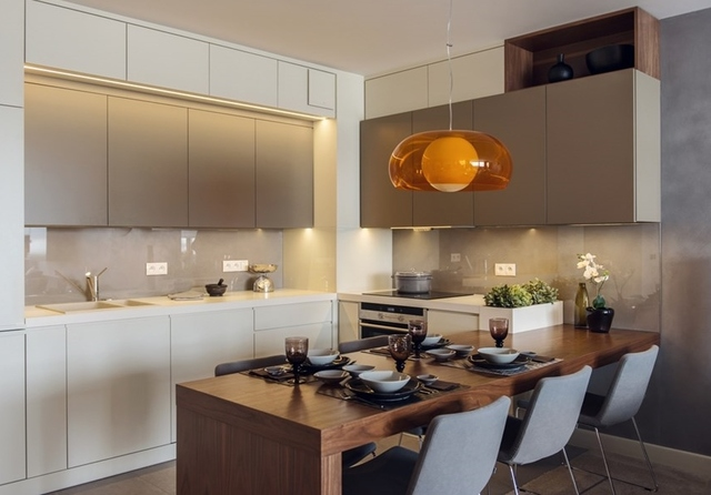 Ile kosztuje kuchnia na wymiar?  Strona 3  Dom  WP PL -> Kuchnia Na Wymiar Ile Kosztuje