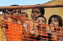 Australia: dowody na wsp�prac� urz�dnik�w z przemytnikami