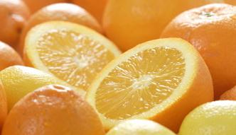 Witamina C i kwas foliowy w trosce o naszą odporność