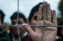 Umowa UE z Turcj�: czy powstrzyma nap�yw uchod�c�w do Europy?