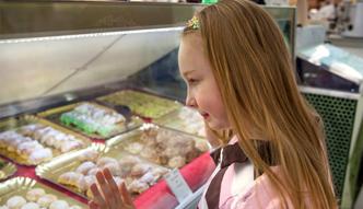 #dziejesienazywo: Jak w praktyce wygląda żywienie dzieci w szkołach?