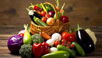 #dziejesienazywo: Zdrowe żywienie jako przedmiot w szkole?