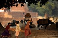 Dwie twarze sprawiedliwo�ci na indyjskiej prowincji