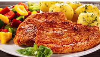 #dziejesienazywo: Jak odchudzić tradycyjne polskie dania?