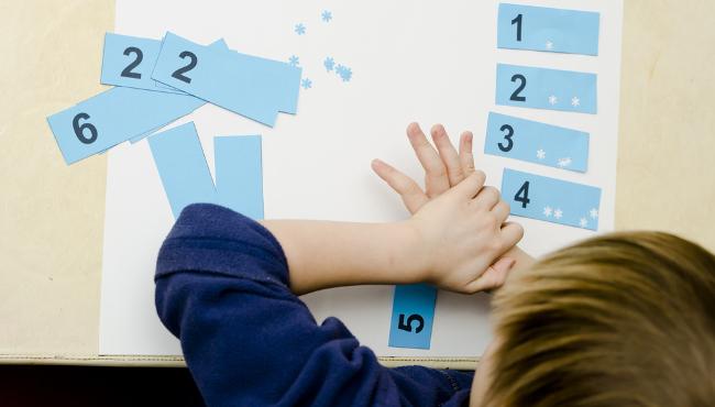 Dlaczego nauczanie przez zabawę ponosi porażkę?