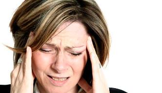 #dziejesienazywo: Pokój furii i inne sposoby na pozbycie się stresu