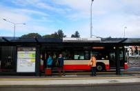 Kokoszki i Jasie� odzyska�y po��czenie autobusowe z gda�skim �r�dmie�ciem
