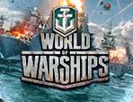 War of Warships - zagraj teraz!