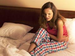 Bolesne miesi�czki czy endometrioza? Choroba dotyka coraz wi�cej kobiet