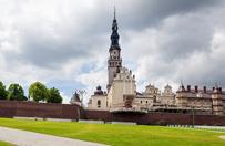 Cz�stochowa: Radni podj�li stanowisko ws. utworzenia wojew�dztwa cz�stochowskiego