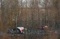 W Sejmie zosta� powo�any zesp� ds. katastrofy TU-154M w Smole�sku