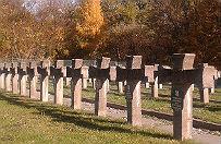 W USA odbędą się ekshumacje dwóch polskich oficerów
