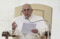 Przecieki ws. finansów Watykanu zablokują reformy w Kościele?