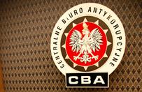 Prokuratura zbada doniesienie CBA w sprawie marszałka województwa lubelskiego
