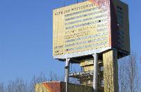 Wstrz�s w kopalni w Polkowicach. Dw�ch g�rnik�w w szpitalu