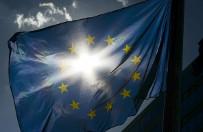 Spotkanie sze�ciu pa�stw za�o�ycielskich UE w Berlinie. Rozmowy o przysz�o�ci Unii. Jeden scenariusz gro�ny dla Polski