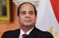 Prezydent Egiptu: brytyjscy eksperci byli zadowoleni z naszych lotnisk