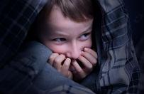 """Dzieci by�y zabierane rodzicom wy��cznie za bied�? """"Sprawy zosta�y wskazane b��dnie"""""""