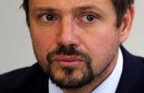 Rafa� Trzaskowski: premier Czech b�dzie prezentowa� polskie stanowisko podczas szczytu UE