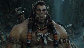 Warcraft (2015)