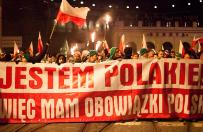 3 tys. os�b podpisa�o si� pod petycj� o odwo�anie Marszu Patriot�w we Wroc�awiu